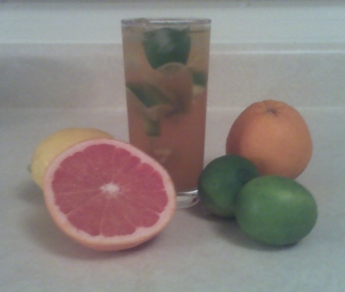 5-fruit.jpg