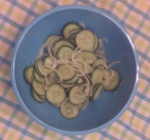 cucumber-onion.jpg