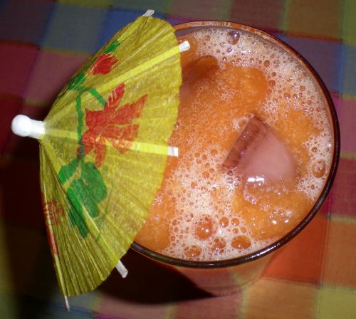papaya-fresca.jpg