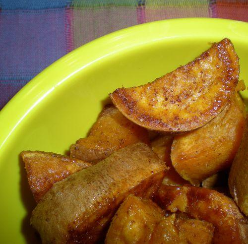sweet-fry-bowl.jpg