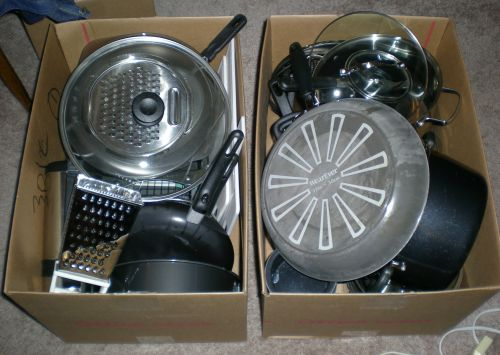 moving-pans.jpg