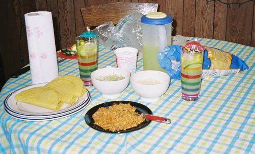 mexican-feast.jpg