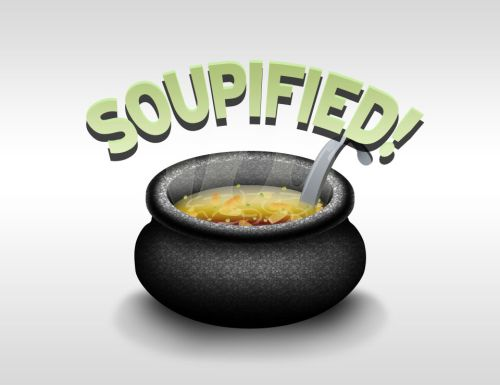 soupified-500-logo.jpg