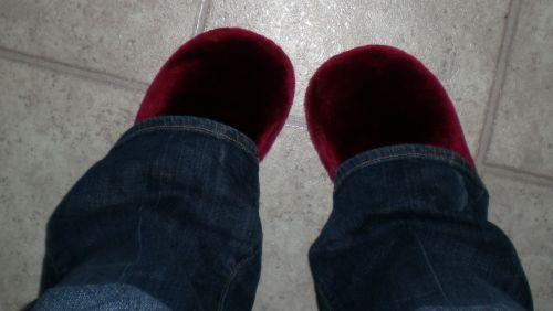 fuzzy-slippers.jpg