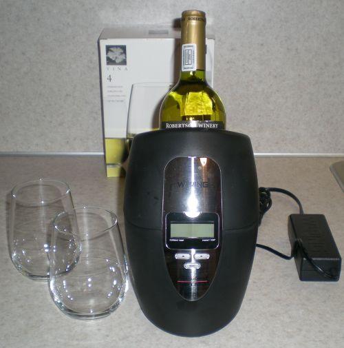 wine-chill.jpg