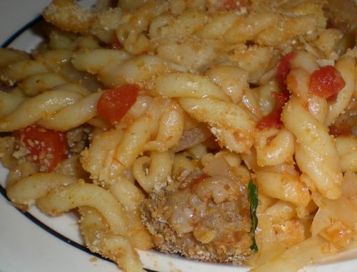 baked-pasta-plate