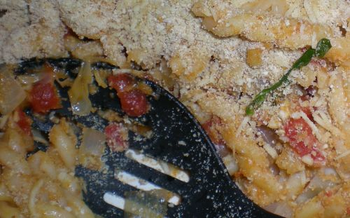 baked-pasta-spoon