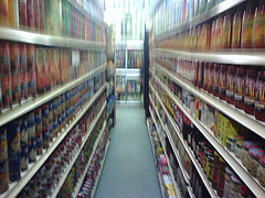 grocery-aisle