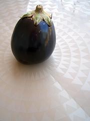 misunderstood-eggplant