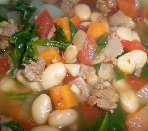 northern-bean