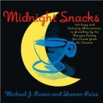 midnight-snacks-book-cover