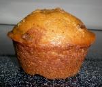 muffin-madness-thumbnail