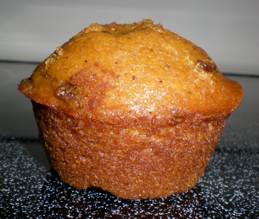 muffin-madness