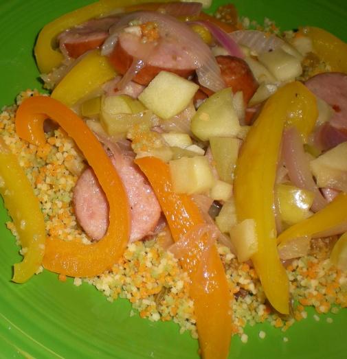 pepper-couscous2
