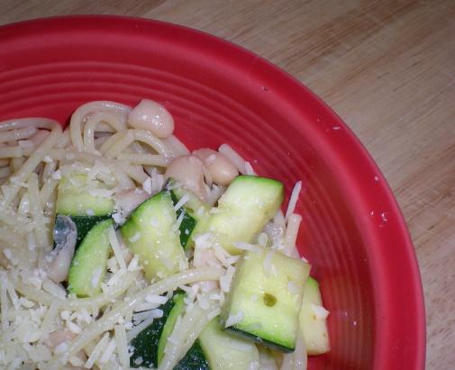 white-bean-pasta1