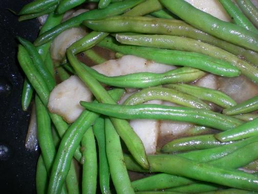 greener-pears