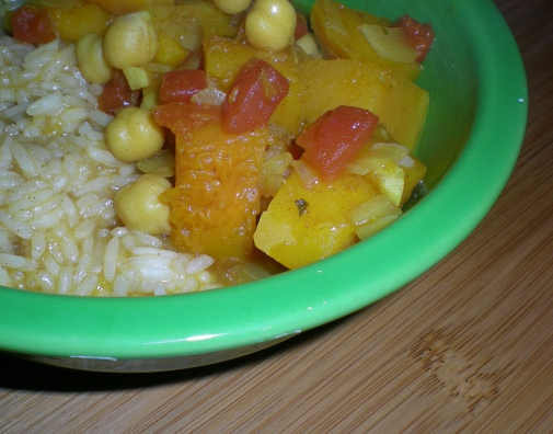 butternut-couscous