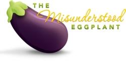 eggplant-logo-small
