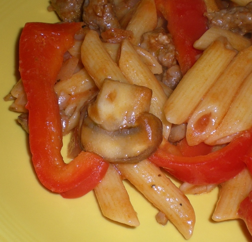 red-peppers-pastas